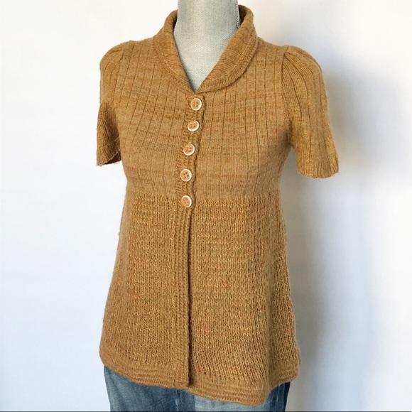 8e587ddd3290 Anthropologie Sweaters